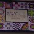 Quilt Store Tour