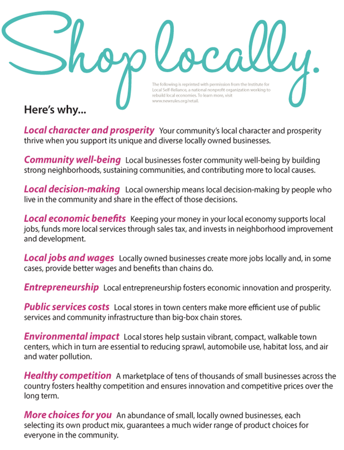 fabshop_shoplocally