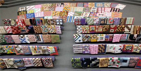 fabricsnquilts-results