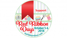 Red Ribbon Days